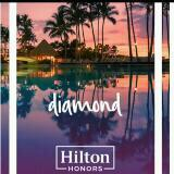 get_hilton_diamond_benefits