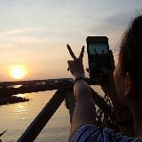 joelyn_mantou