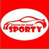 karpetmobilsporty