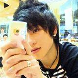 li_xiao8