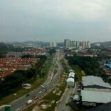 malaysiawawa