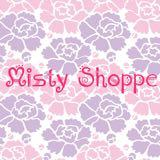 misty.eyes.shoppe