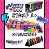 mobilestamps