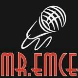 mr.emcee