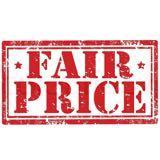 my.fair.price