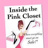 inside_the_pinkcloset