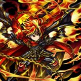 brave frontier account | Toys & Games | Carousell Singapore