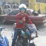 sufimahdi_pirro