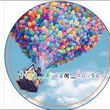 tiga_dream_house