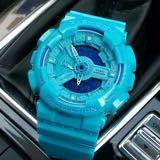 watchshoppe95