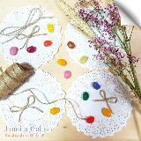whimsicalcrafts