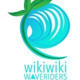 wikiwiki_waverider