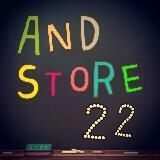 and_store22