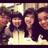 chai_leen