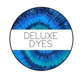 deluxedyes