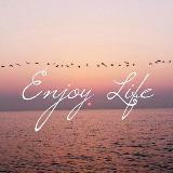 _enjoy_life_