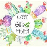 greengiftsproject