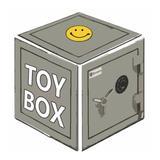 hktoybox