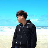 jerry_bb