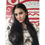 julie_indriyanto