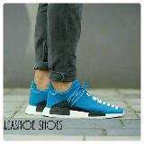 lexsnoe_shoes