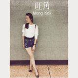 livia_fong