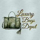 luxurybagsdepot