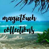 magictouchcollections