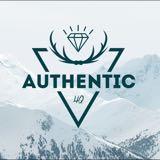 mr.authentic