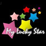myluckystar8181