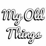 myoldthings_shop