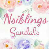 nsiblings.sandals