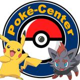 pokemoncentersingapore