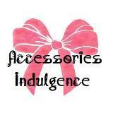 accessoriesindulgence