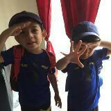 mea_nawara