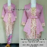 batik_kutubaruku