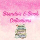 brendasebookcollections