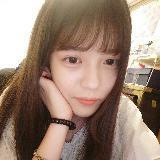 charlotte_aqq