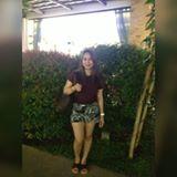 cjignacio_shoppe