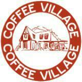 coffeevillage