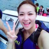 emily_tsui