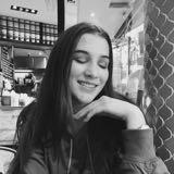 juliette_xx