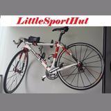 littlesporthut
