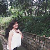 maria_znthachi