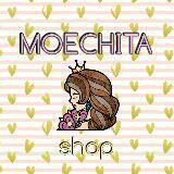 moechita