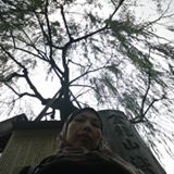 oya_jalil