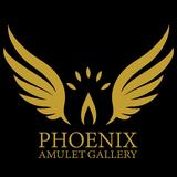phoenixamuletgallery