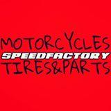 speedfactory85