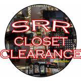 srr.closet.clearance