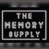 thememorysupply